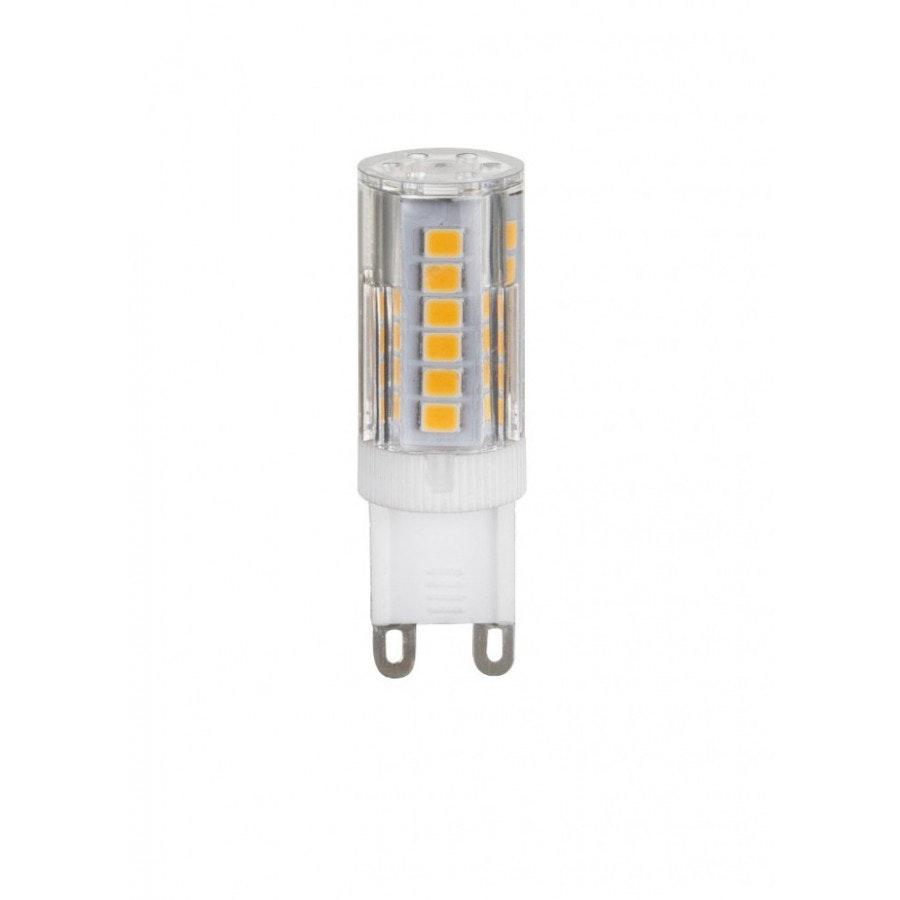 G9 LED Leuchtmittel dimmbar 3,5W 280lm 3000K