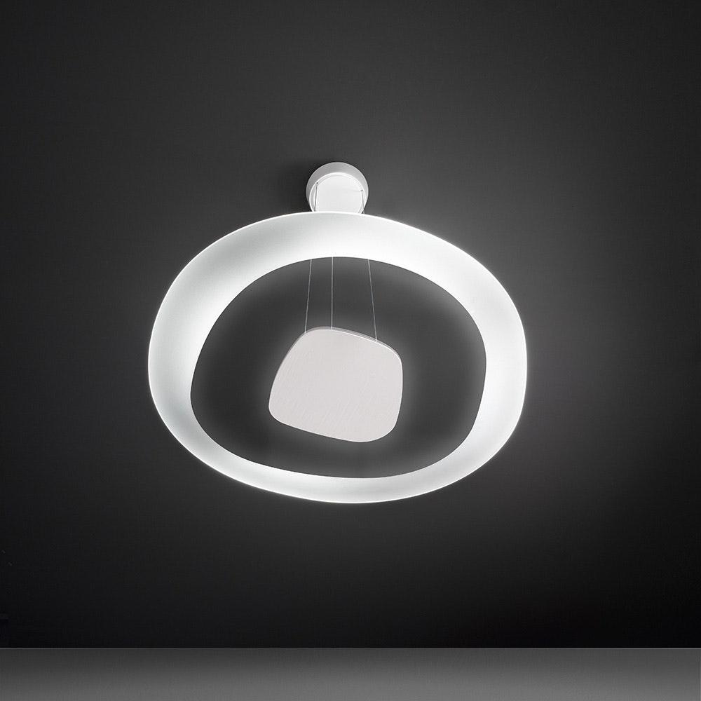 Linealight Antigua P LED-Pendelleuchte 2