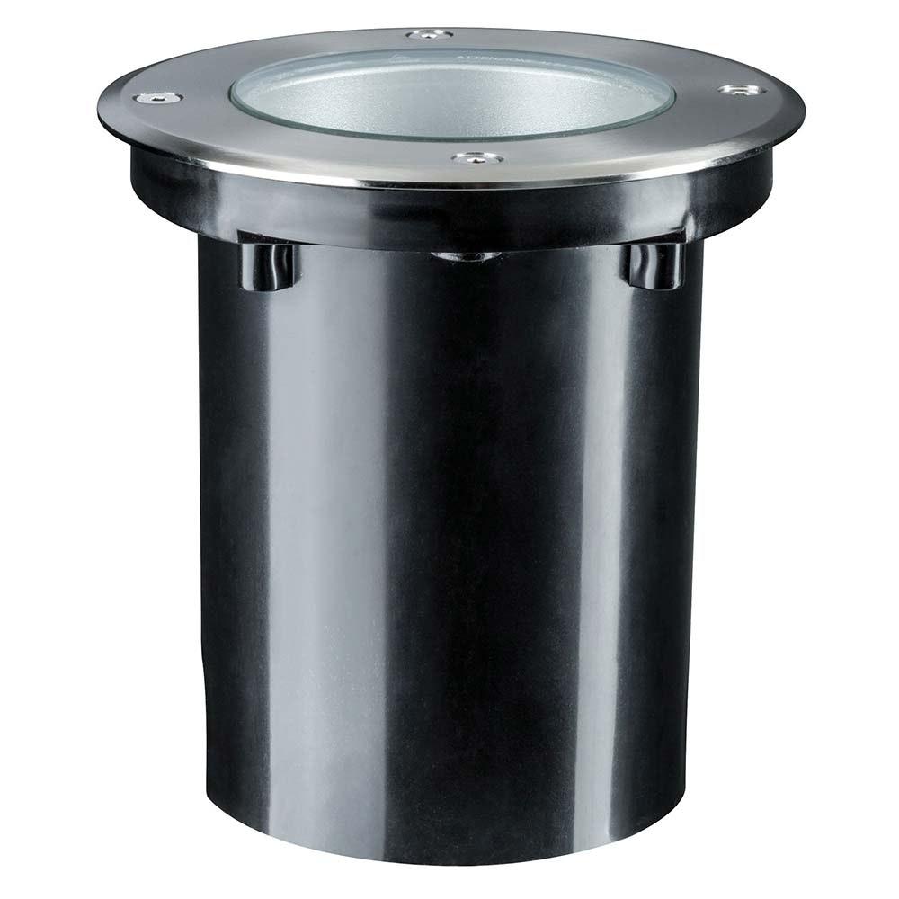LED Plug & Shine Aussen-Einbauleuchte IP67 24V 609lm 3000K thumbnail 6