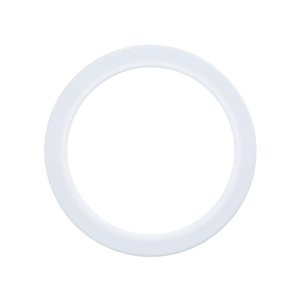 LED-Panel Einbau 1200 Lumen Ø 16,5cm rund 12