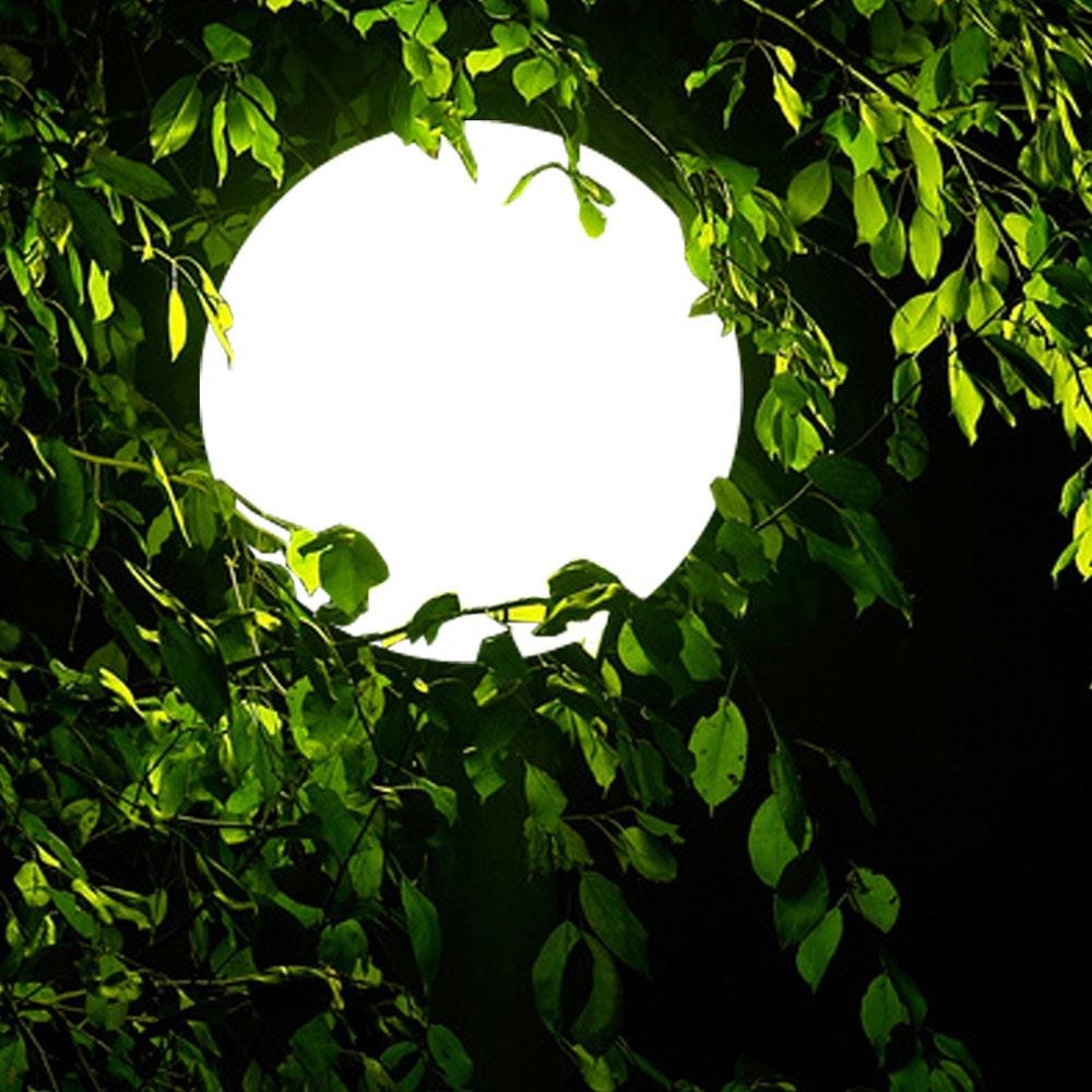 s.LUCE pro Globe+ Hänge-Kugellampe für Innen & Außen IP54 14