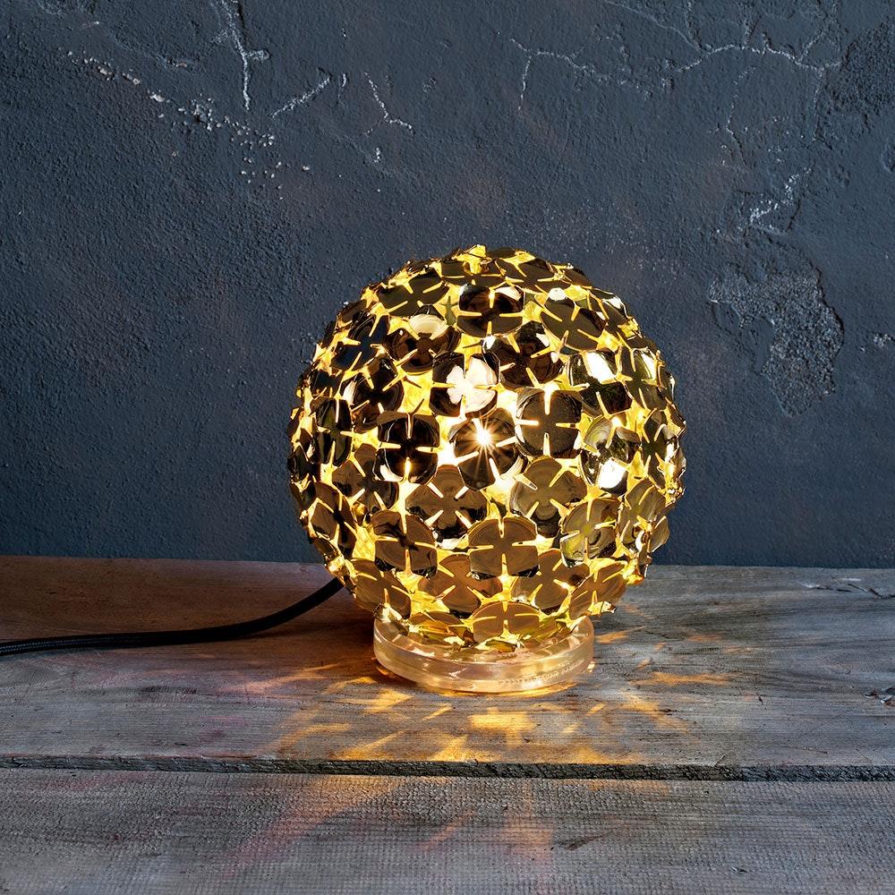 Terzani Orten'zia Design-Stehlampe