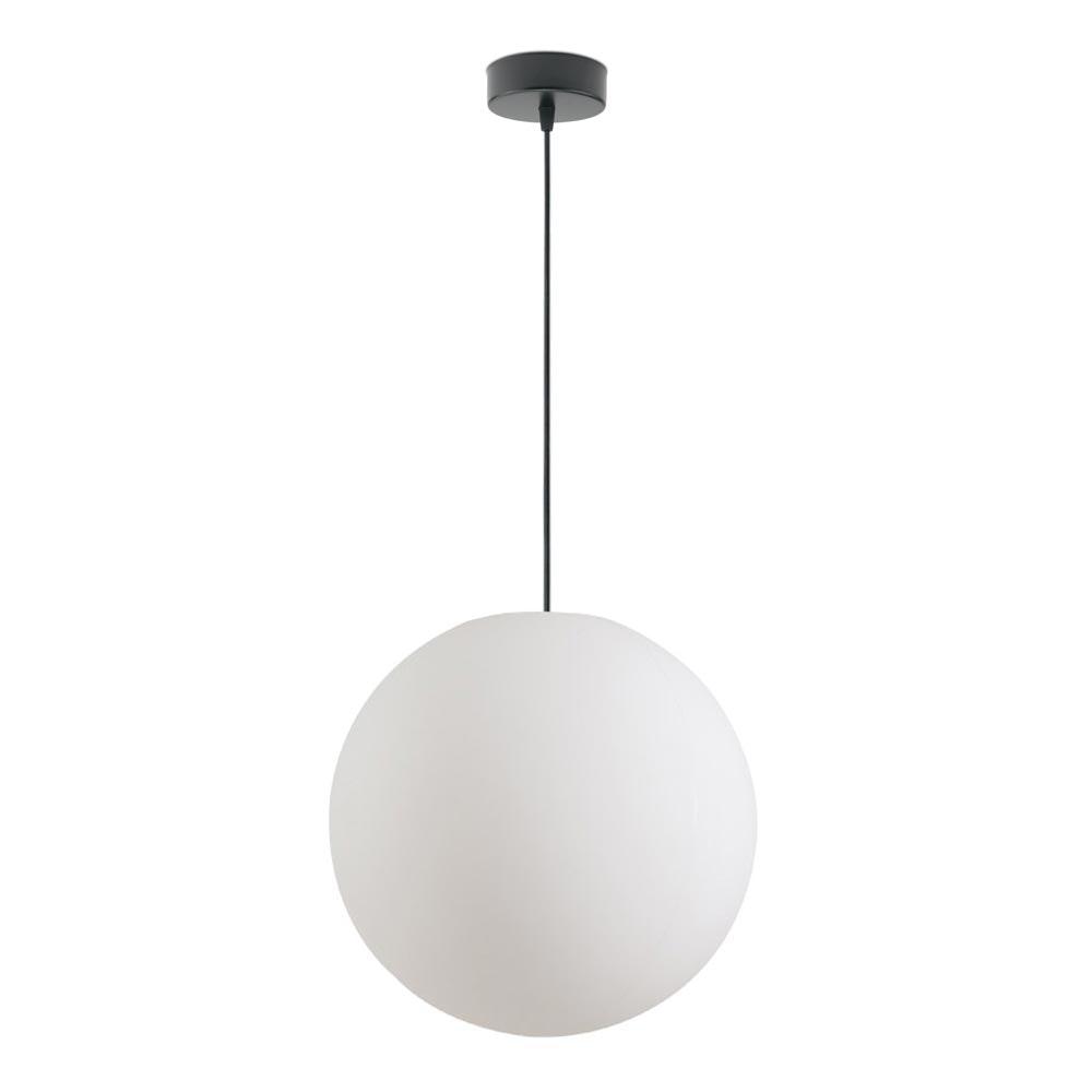 s.LUCE pro Globe+ Hänge-Kugellampe für Innen & Außen IP54 17