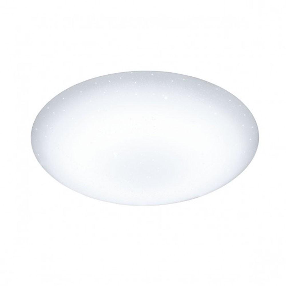 Sparkle LED-Deckenleuchte Ø 25cm Sternenhimmel 2