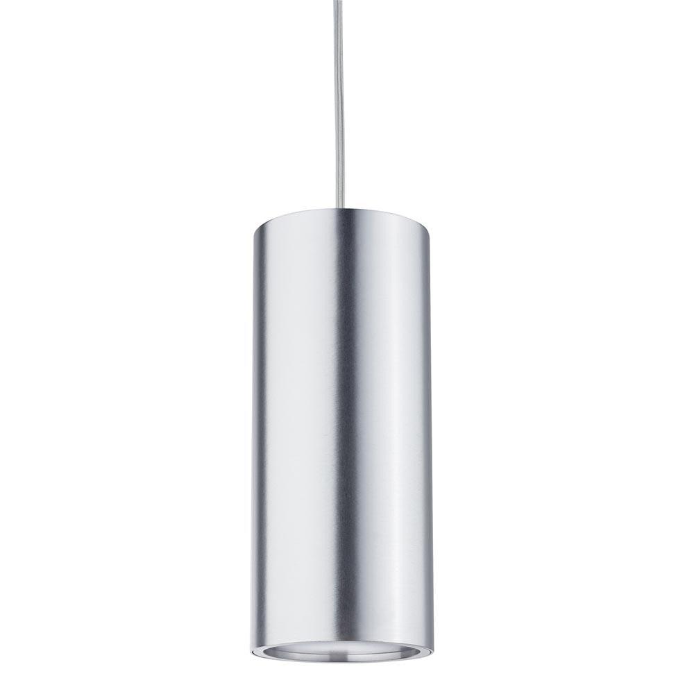 URail LED Pendel Barrel 6W 2