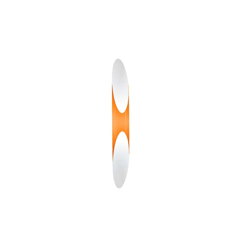 Kundalini Wandlampe Shakti Up & Down 80cm 1