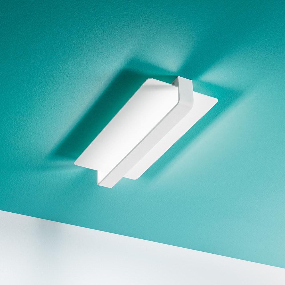 Linealight Metal S LED-Deckenleuchte Large 1