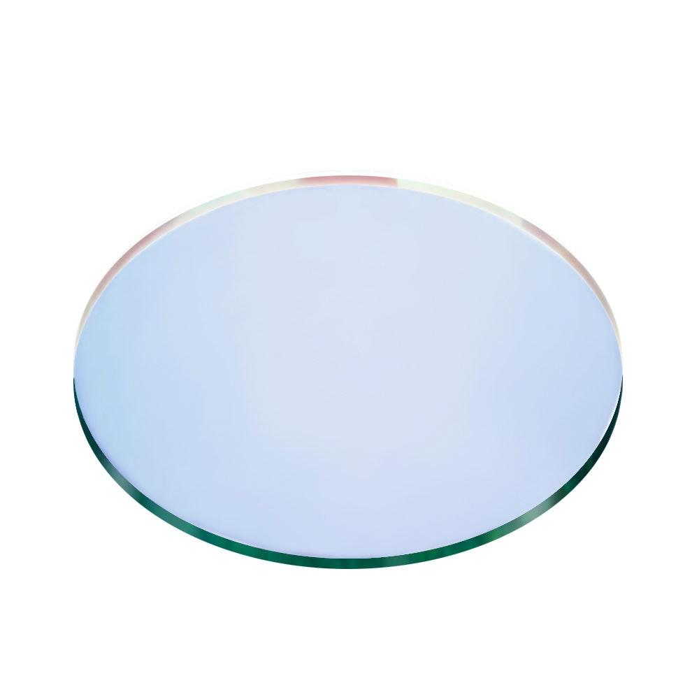 s.LUCE Farbfilter Ocean passend zu Beam 3