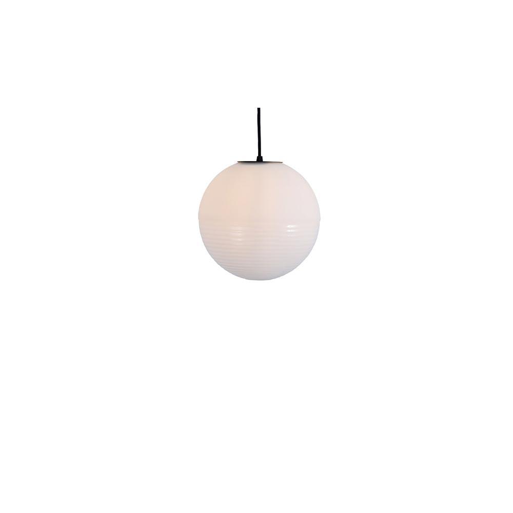 Pulpo LED Hängelampe Stellar Mini Ø 18cm 4