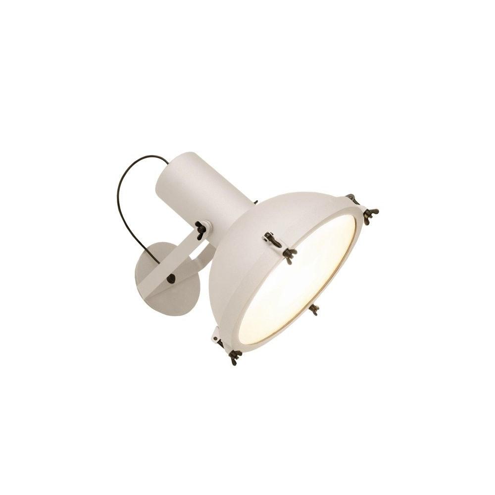 Nemo Projecteur 365 Outdoor Wand- & Deckenlampe IP65 1