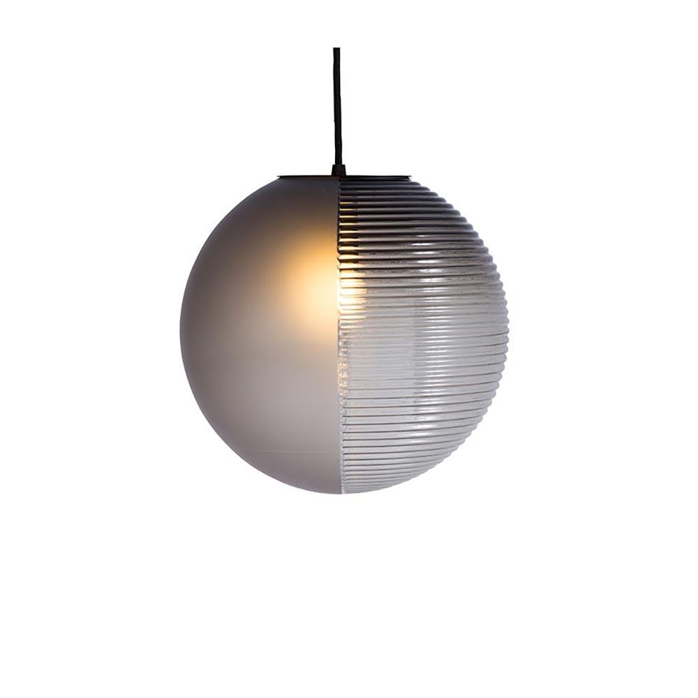 Pulpo LED Pendellampe Stellar Big Ø 39cm 4