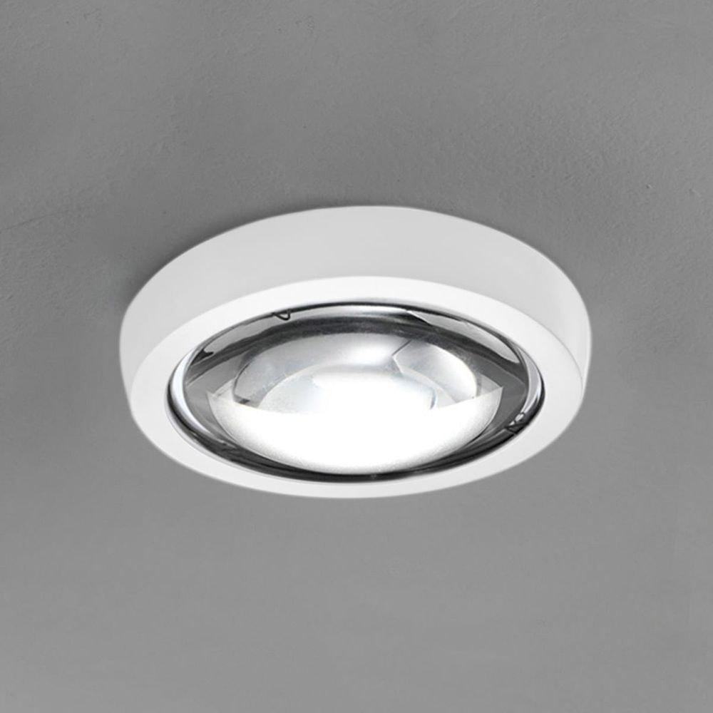 Lodes Nautilus LED Spot-Deckenleuchte thumbnail 4