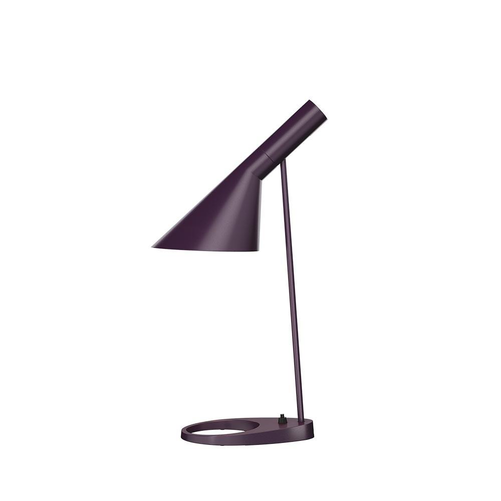 Louis Poulsen Tischlampe AJ Mini thumbnail 5