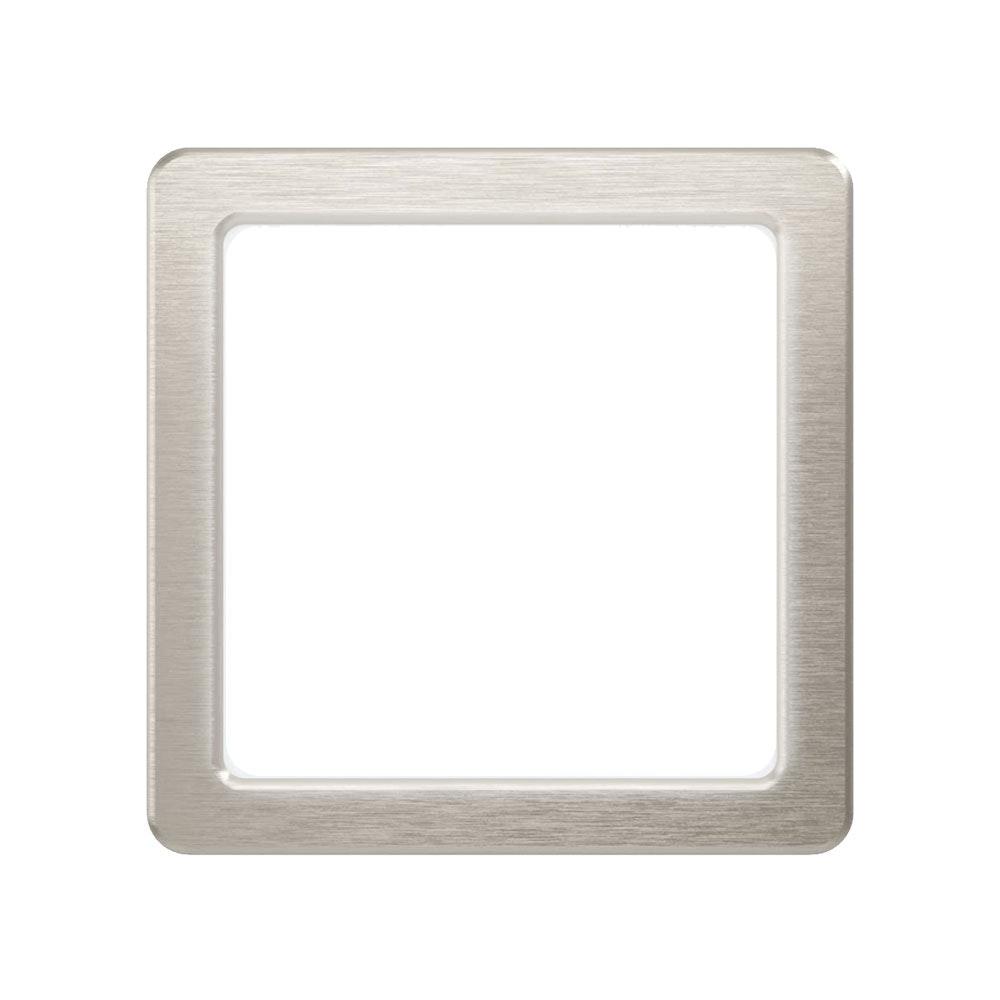 LED-Panel Einbau 1200 Lumen 16,5cm eckig thumbnail 5