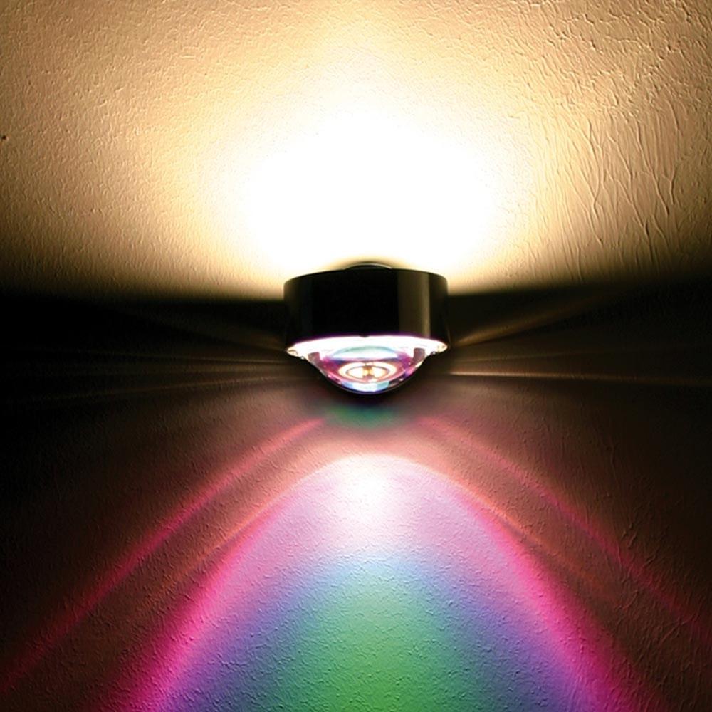 Top Light Farbfilter für Puk Meg Maxx 2
