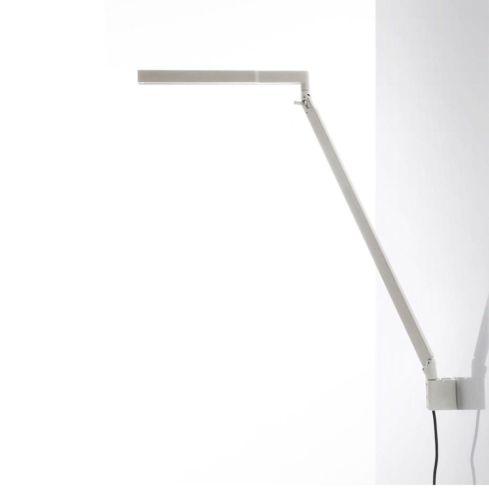 Luceplan Bap LED Tisch-Büroleuchte (Körper) Dimmbar 2700K thumbnail 4