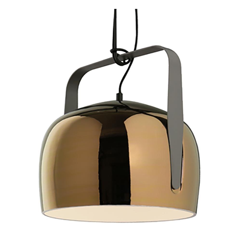 Karman Bag LED Hängeleuchte 1