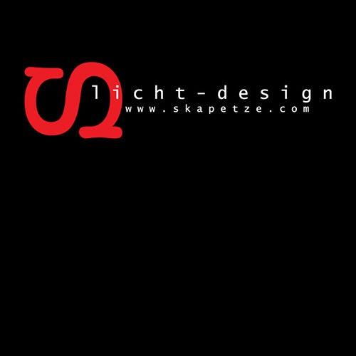 Skapetze logo alt