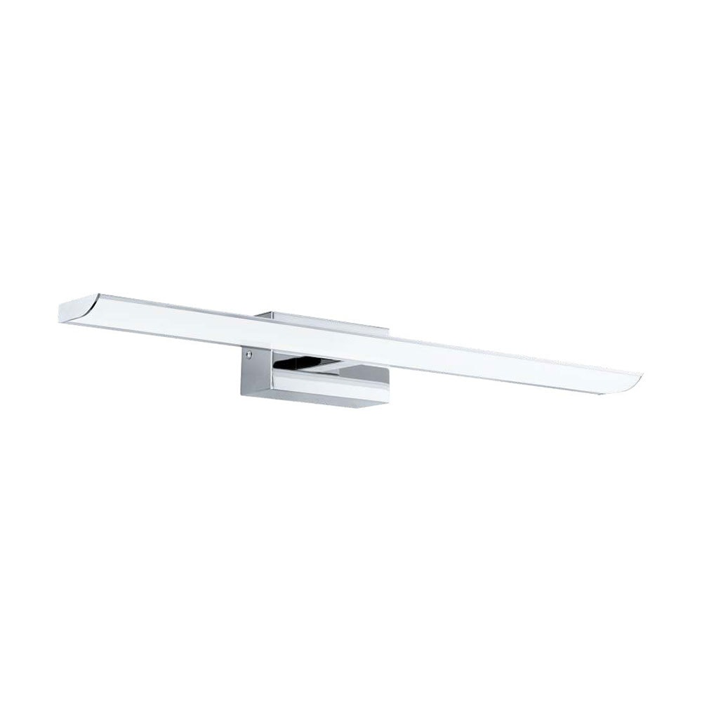 LED Spiegelleuchte Tabiano-C RGB 2