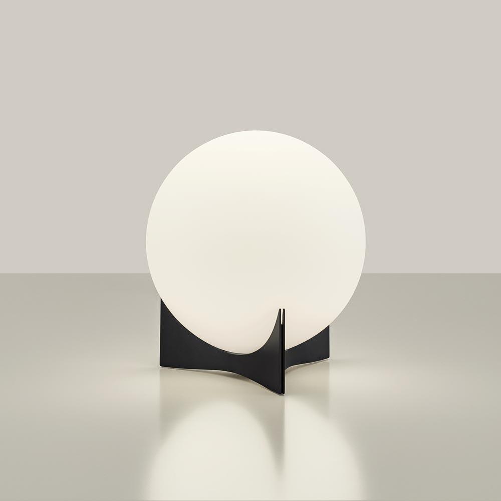 Terzani Oscar Design-Tischlampe 8