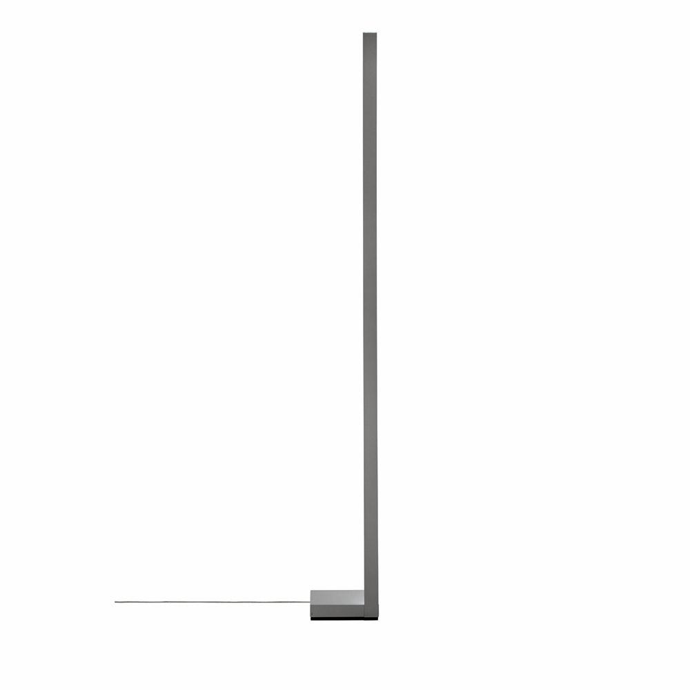 Fabbian Pivot LED-Stehlampe 205cm 4