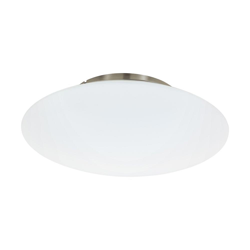 Connect LED Deckenleuchte 3400lm RGB+CCT 2
