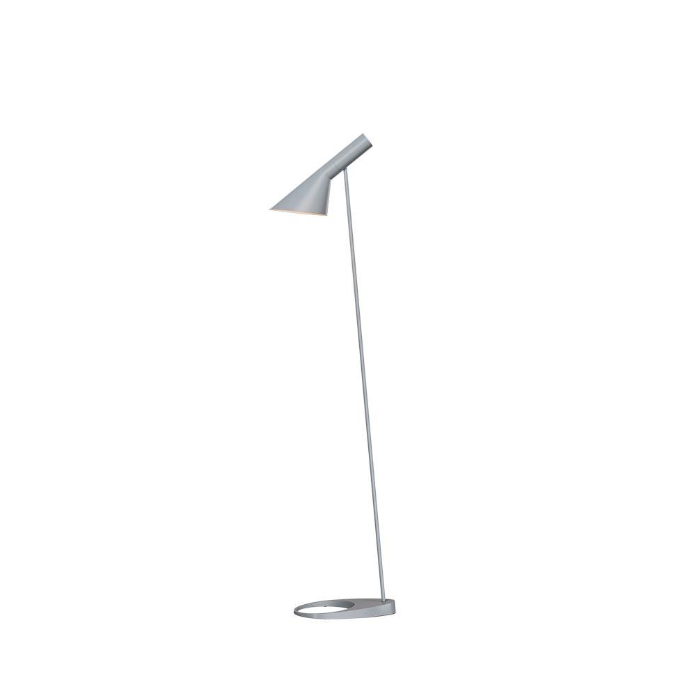 Louis Poulsen Stehlampe AJ 10