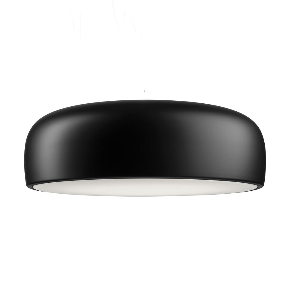 FLOS Smithfield C LED Deckenlampe Ø 60cm 6