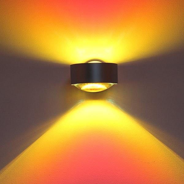 Top Light Farbfilter für Puk 1