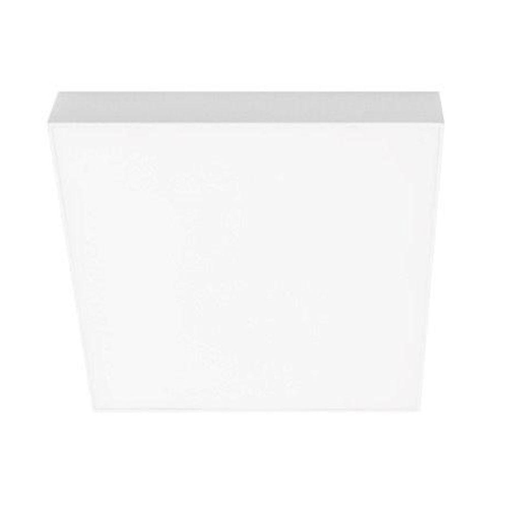 Licht-Trend Savona LED-Deckenlampe Highpower thumbnail 4