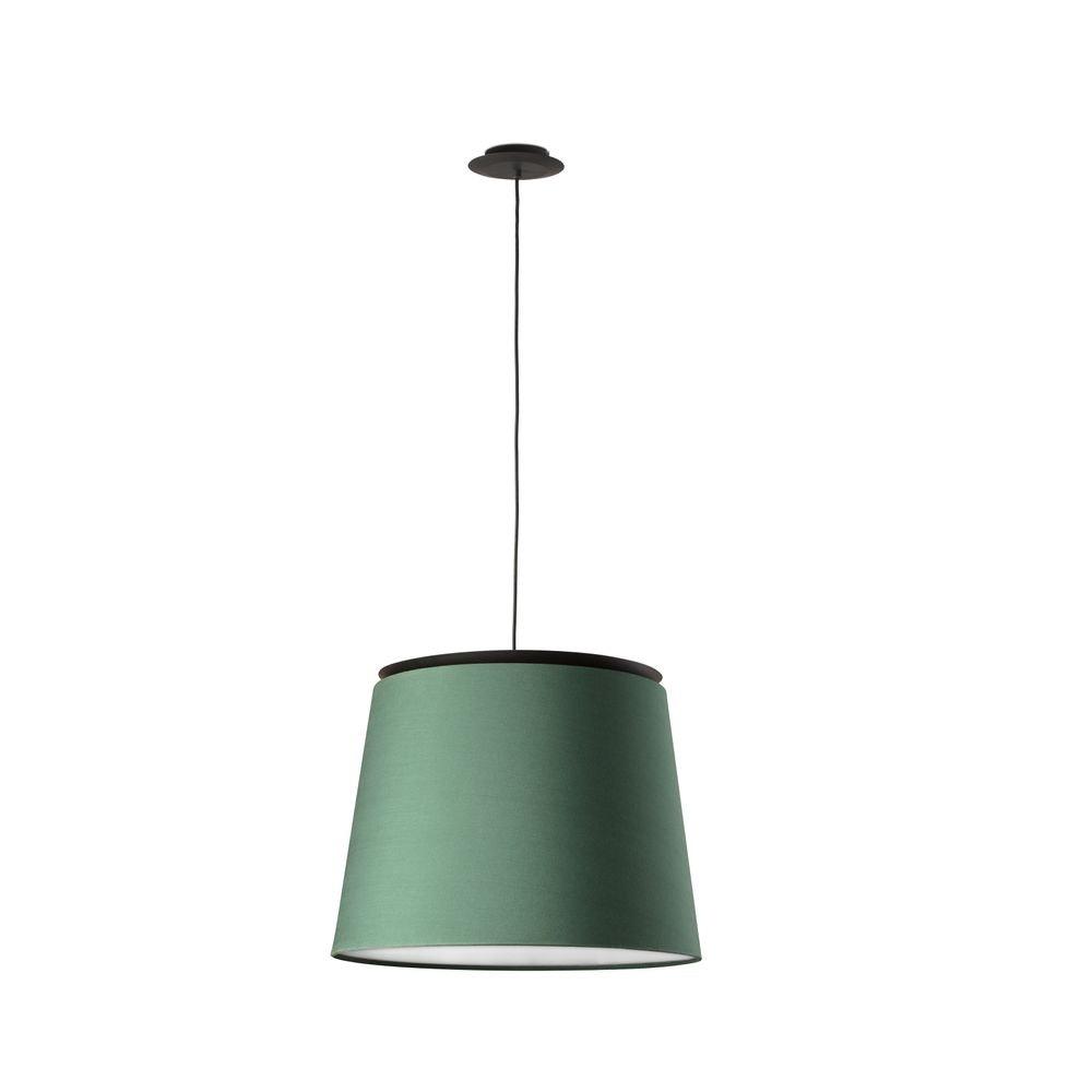 Savoy Lampenschirm für Hängelampe 2