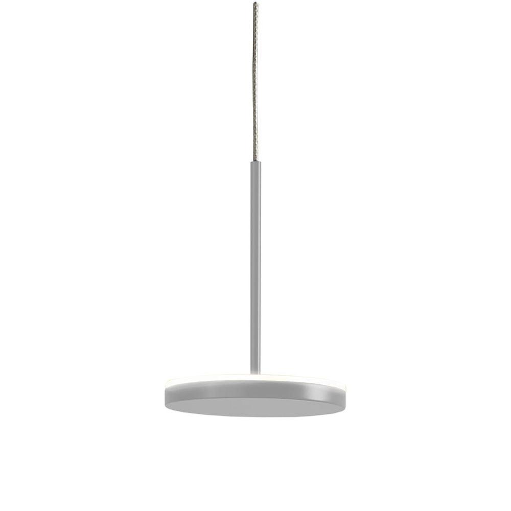 Panzeri Bella LED-Pendelleuchte direkt oder indirekt 1