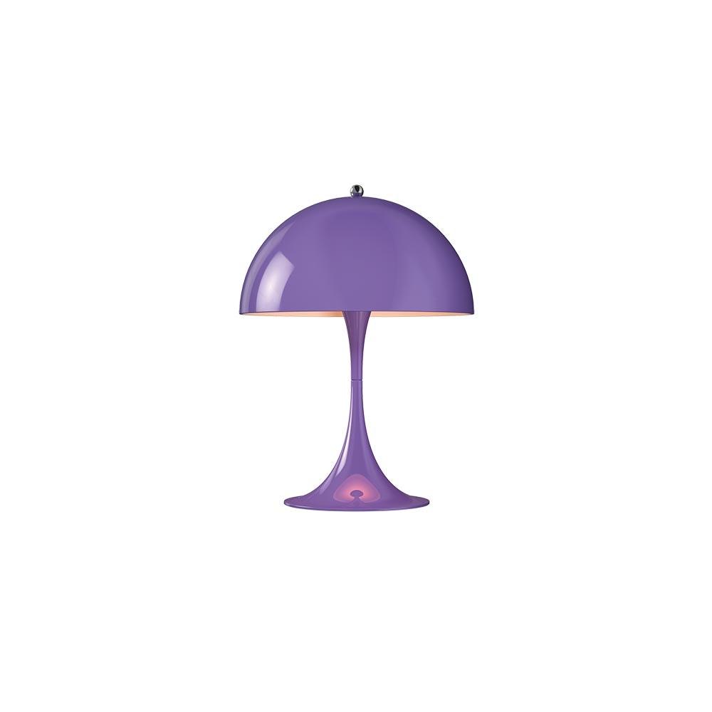 Louis Poulsen LED Tischleuchte Panthella Mini 13