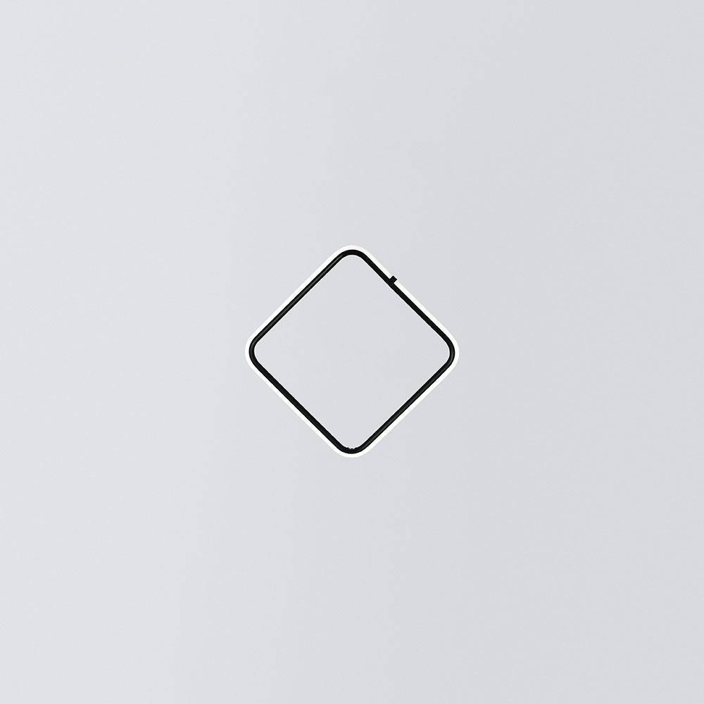 FLOS Arrangements LED-Elemente für Pendelleuchte 9