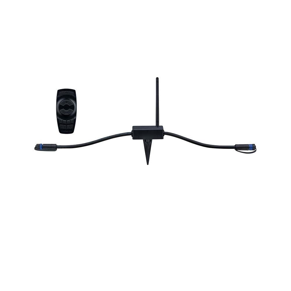 Plug & Shine Controller IP68 433MHz Fernbedienung 1