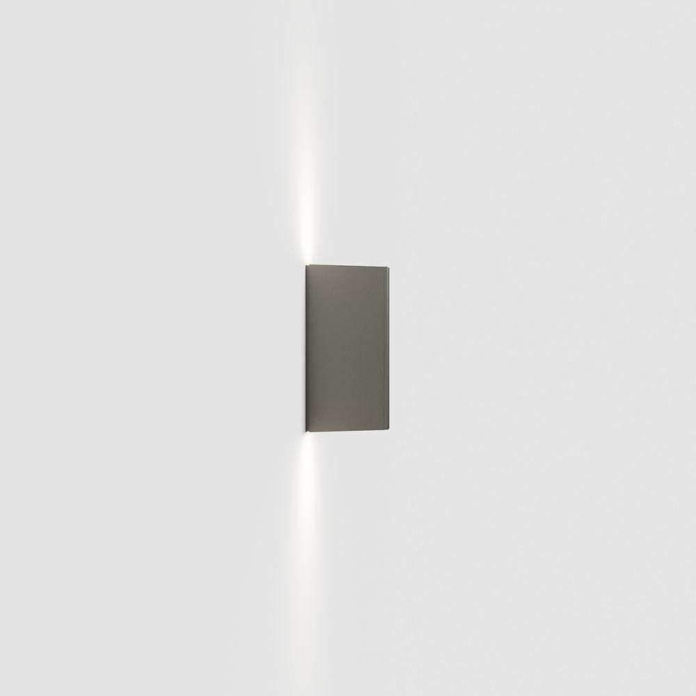 IP44.de Gap Y LED-Außenwandleuchte IP65 thumbnail 3