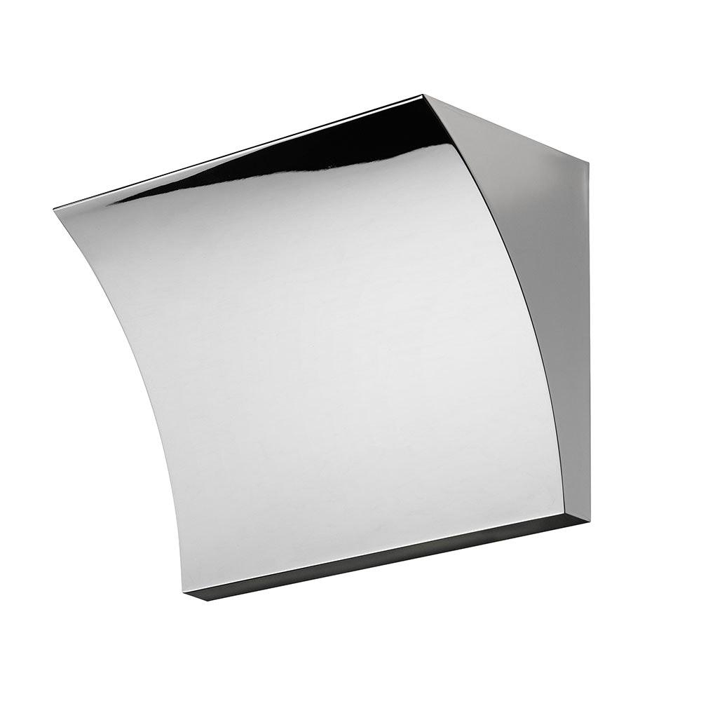 FLOS Pochette Wandleuchte mit LED 2