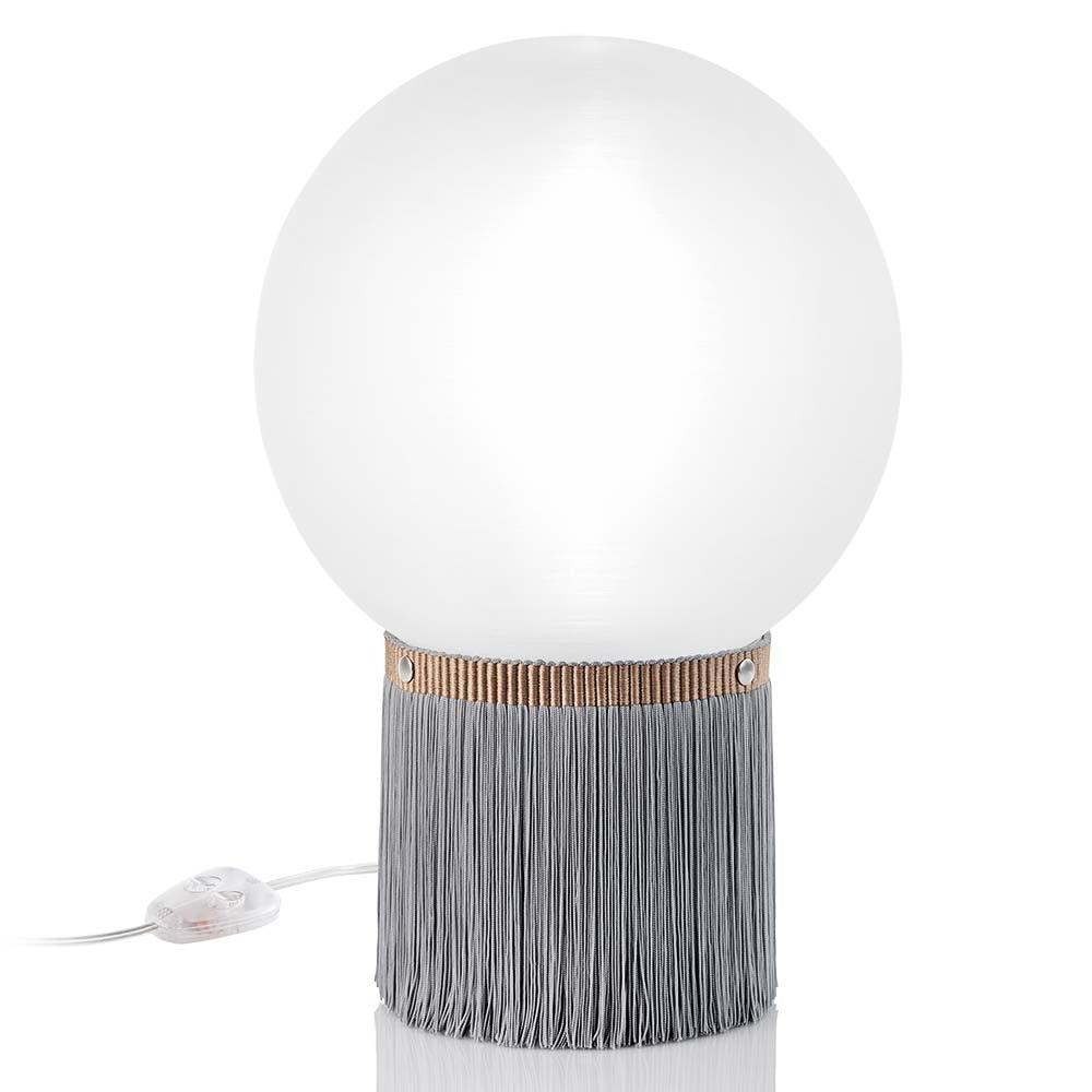 Slamp Tischlampe Atmosfera 3